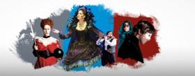 Welsh National Opera Returns To Birmingham And Announces New Season