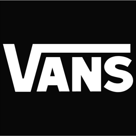 Vans Premiers Sidestripe Sessions with Performances by Wallows, SERPENTWITHFEET, The Get Up Kids, Young M.A, Cuco and More