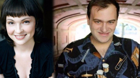 Josh Freilich and Kate Chadwick Featured in Concert at Feinstein's/54 Below