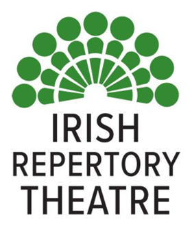 Irish Rep Announces February Programming For The Sean O'Casey Season