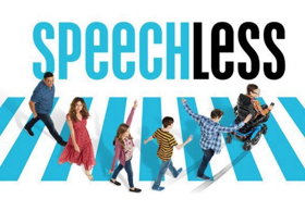 ABC's Family Comedy SPEECHLESS Renewed For 22-Episode Third Season