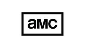 AMC Greenlights First Episodic Anthology Series