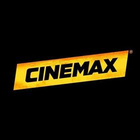 Suspense-Horror Series OUTCAST From Robert Kirkman, Returns for Second Season 7/20 on Cinemax