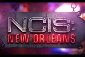 Scoop: Coming Up on a New Episode of NCIS: NEW ORLEANS on CBS - Tuesday, November 20, 2018