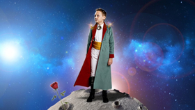 BWW Review: freeFall Theatre Presents THE LITTLE PRINCE