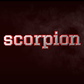 Scoop: Coming Up On All New SCORPION on CBS - Monday, April 9, 2018