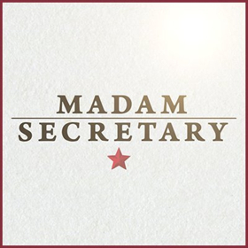 Scoop: Coming Up On All New MADAM SECRETARY on CBS - Sunday, April 8, 2018