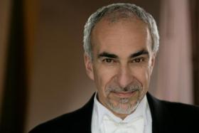 Juilliard Opera to Open 2017-18 Season with Mozart's LA FINTA GIARDINIERA