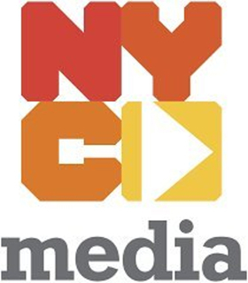 NYC Media Wins Two New York Emmy's At the Award Show's 61st Annual Ceremony