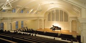 Summer Festival Continues Chicago Duo Piano Festival's 30th Season