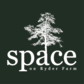 SPACE on Ryder Farm Joins Playwrights Horizons as Resident Company
