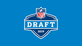 Walt Disney Company Presents Wall-to-Wall 2019 NFL DRAFT Coverage