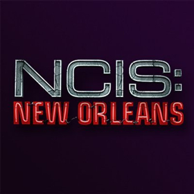 Scoop: Coming Up On NCIS: NEW ORLEANS on CBS - Today, May 22, 2018