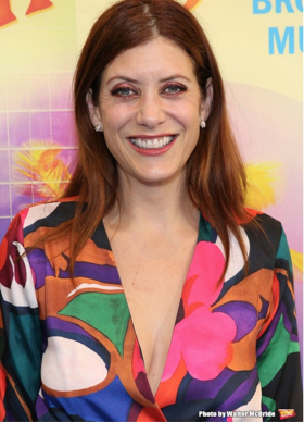Actor and Environmental Advocate Kate Walsh Joins Leading Conservation Orgs in Search for Climate Solutions