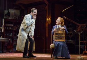 Lincoln Center's MY FAIR LADY Will Embark on a North American Tour