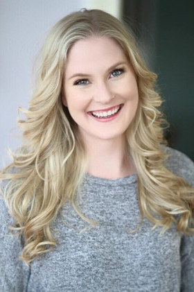 BWW Interview: Jeorgi Smith and THE WIZARD OF OZ at The Growing Stage