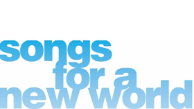 BWW Review: SONGS FOR A NEW WORLD at Auckland Musical Theatre