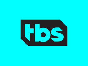 TBS Gives Series Order to FULL FRONTAL Correspondent Amy Hoggart
