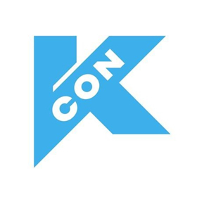 K-Pop Band Wanna One Announced as First Artist Added to KCON 2018 NY Line-Up