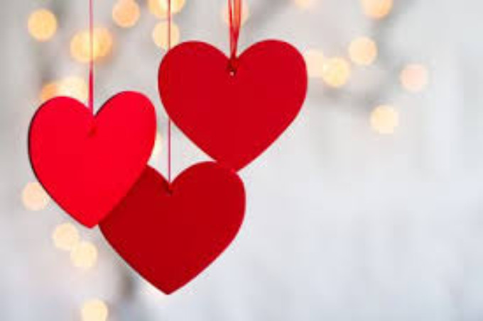BWW Feature: Valentine's Day and Beyond: Shows to See in Northern NM this February