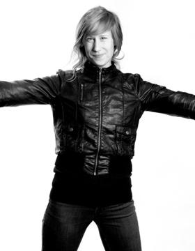 Nightwood Theatre Announces Andrea Donaldson As Artistic Director