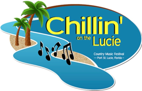 Wynona & the Big Noise, Joe Nichols, & More Take Over Port St. Lucie, With Chillin' on the Lucie this October