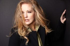 LML Music Presents Stacy Sullivan Album Release at Carnegie Hall
