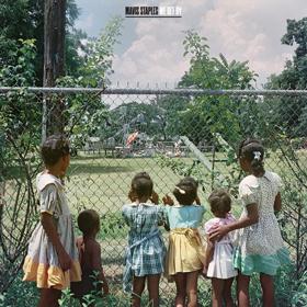 Mavis Staples Releases New Album WE GET BY Today