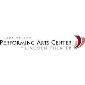 Lincoln Theater Announces New Board Of Directors Leadership