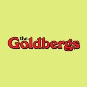Scoop: Coming Up On All New THE GOLDBERGS on ABC - Today, May 2, 2018