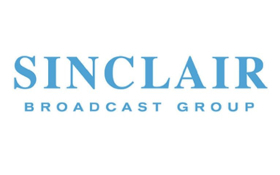 Sinclair Broadcast Group Earns 222 Emmy Nominations in Local Markets Across the U.S.