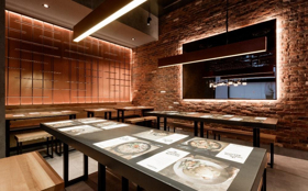 WAGAMAMA Launches Third NYC Location in Murray Hill on 2/6