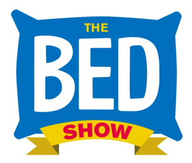 Unattended Baggage Presents The World Premiere Of THE BED SHOW