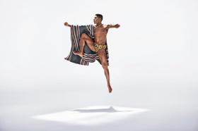 Martha Graham Dance Company Presents GrahamDeconstructed - MARTHA'S MEN