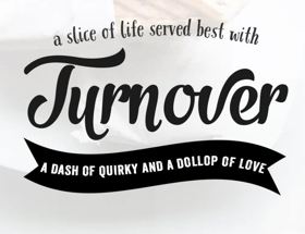 Paul Guilfoyle and Lainie Kazan to Star in Upcoming Indie Film, TURNOVER