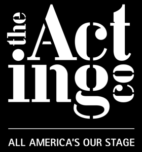 The Acting Company Announces Casts of NATIVE SON & MEASURE FOR MEASURE