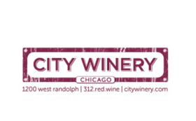 City Winery Chicago Announces Musiq Soulchild, Bobby McFerrin and More
