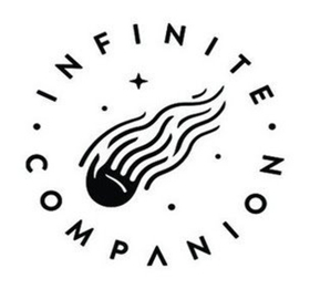 Pure Bathing Culture Sign To Infinite Companion