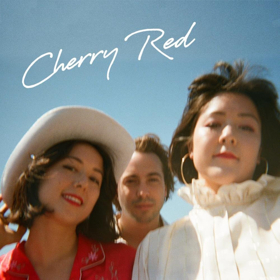 Tangerine Debuts CHERRY RED Video via KEXP