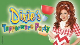 Review: Hilarious Off-Broadway Hit DIXIE'S TUPPERWARE PARTY Arrives at the Kirk Douglas Theatre