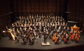 DuPage Chorale & Orchestra's AMERICANA Concert to Feature Works by Amy Breach and Randall Thompson