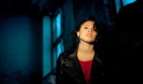 Liz Brasher Releases New Single LOVE FEATS, Plus Announces Debut Album On Fat Possum Records In 2019