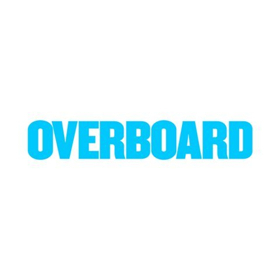 Review Roundup: Critics Weigh In On OVERBOARD