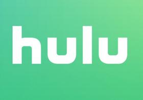 I, TONYA, BAYWATCH, & More Coming to Hulu This May