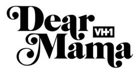 Ashanti, Ciara & H.E.R. To Honor Moms at VH1's 'Dear Mama: A Love Letter to Mom'
