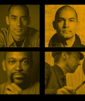 The Wallis & Brooklyn's National Sawdust Projects Present (M)IYAMOTO IS BLACK ENOUGH