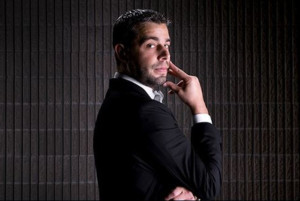 BWW Review: THE SAN DIEGO SYMPHONY ORCHESTRA at The Jacobs Music Center