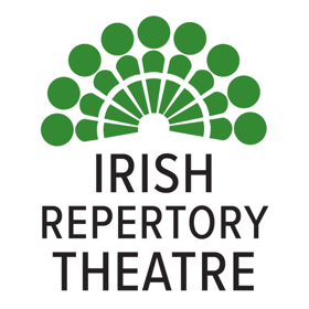 Irish Rep Announces TWO BY FRIEL And THIS LAND: Dan Barry In Conversation With Colum McCann