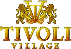 Tivoli Village to Showcase Inaugural Rock 4 Health Women's Event Hosted by Bravo's RHOOC Emily Simpson