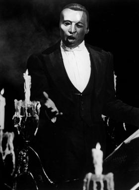 First African American 'Phantom' Robert Guillaume Dies at 89